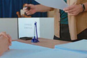 oficial.-care-este-numarul-total-de-alegatori-din-mures-si-cate-sectii-de-votare-exista!
