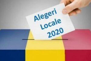 rezultatele-alegerilor-locale-din-mures,-pe-site-ul-zi-de-zi!