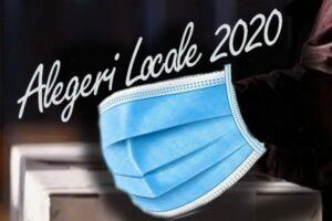 alegerile-locale-din-27-septembrie-2020-se-vor-desfasura-cu-reguli-stricte-de-distantare-sociala