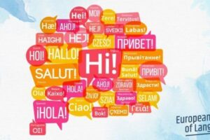 26-septembrie-–-ziua-europeana-a-limbilor
