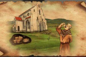 legenda-calugarului-lorinc-reghin