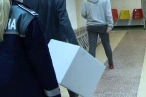 info.-actele-medicale-necesare-pentru-exercitarea-dreptului-de-vot-cu-urna-speciala