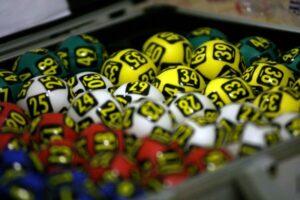 premii-mari-la-loteria-romana:-report-de-peste-2,33-milioane-de-euro-la-joker