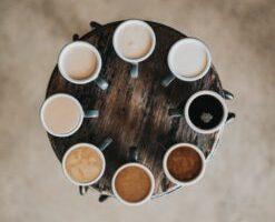 toleranta-la-cafeina