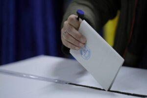 ultima-ora:-ministerul-de-interne-cere-prelungirea-procesului-de-votare-dupa-ora-21.00-document
