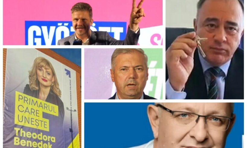 atentie.-sumele-cheltuite-de-candidati,-declarate-oficial!
