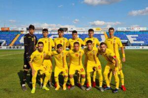 tricolorii-under-16,-locul-secund-la-turneul-de-la-osijek