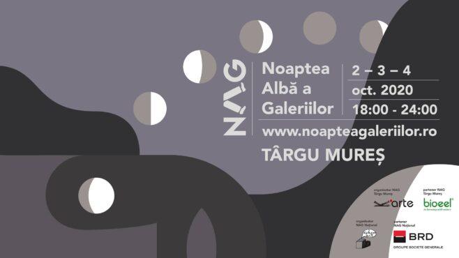 noaptea-alba-a-galeriilor-tirgu-mures-2020