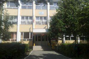 "7-sali-de-clasa-noi-la-gimnaziul-""friedrich-schiller""-din-targu-mures"