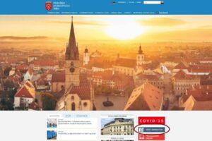 primaria-sibiu-a-lansat-astazi-primele-doua-harti-digitale-interactive