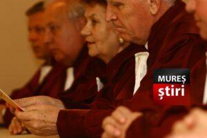 atentie.-schimbari-in-legea-educatiei-care-trimit-romania-inapoi-in-comunism!