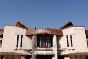 teatrul-national-si-a-suspendat-temporar-activitatea