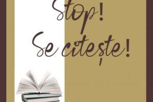 """""""stop!-se-citeste!""""-la-casa-de-cultura-a-studentilor-din-targu-mures"""