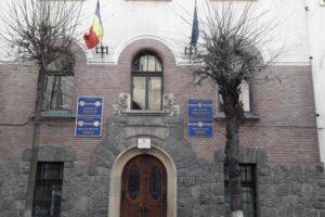 activitatea-consiliului-judetean-mures-nu-este-afectata-din-cauza-epidemiei
