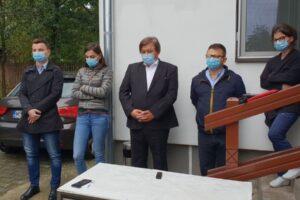 acuzatii-in-cazul-decesului-profesorului-benedek-istvan