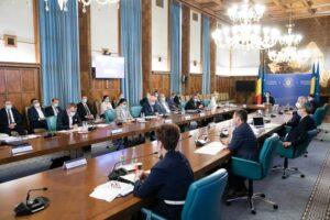 guvernul-a-contestat-ieri-la-curtea-constitutionala-proiectul,-modificat-de-parlament,-privind-rectificarea-bugetara