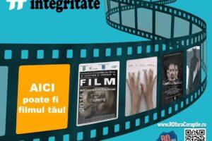 concurs-de-filme-de-scurt-metraj-pe-tema-anticoruptiei