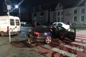 trei-persoane,-ranite-intr-un-accident-rutier-produs-in-ludus