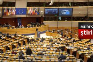 focar-de-covid-19-in-parlamentul-european!-zeci-de-cazuri-confirmate-in-ultimele-zile