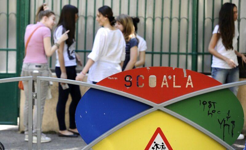scolile-muresene-sunt-pregatite-pentru-scenariul-rosu