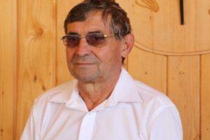 al-saselea-mandat-de-primar-al-comunei-rusii-munti-pentru-chis-balan-ilie