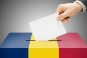 decizie.-alegatorul-cu-act-de-identitate-expirat-poate-vota-la-parlamentare!
