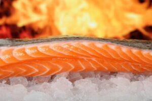 beneficiile-consumului-de-acizi-grasi-omega-3