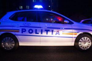 politia-a-oprit-o-petrecere-la-acatari