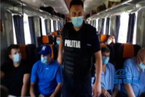 actiuni-ale-politistilor-in-statiile-de-cale-ferata-si-in-trenuri