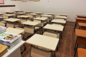 miercurea-nirajului:-scenariul-galben-in-educatie