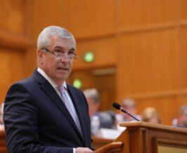 calin-popescu-tariceanu-va-candida-la-alegerile-parlamentare-pe-listele-pro-romania