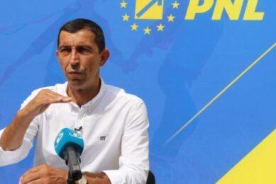 candideaza-ciprian-dobre-independent-la-parlamentare?-raspunsul-fostului-lider-al-pnl-mures