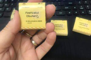 finala-si-gala-de-premiere-a-festivalului-dbutant,-de-la-sfantu-gheorghe,-transmise-online