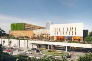 brasov:-prefectul-face-apel-la-populatie-sa-nu-se-imbulzeasca-la-deschiderea-noului-mall