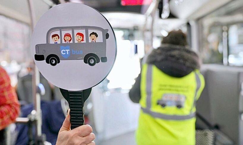 transportul-public-si-scolar-verificat-de-politistii-mureseni-pana-la-sfarsitul-lunii-octombrie