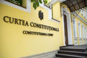 decizie-de-maxima-importanta-a-ccr:-internarea-obligatorie-si-detasarea-medicilor-sunt-constitutionale
