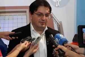procurorii-dna-au-cerut-ridicarea-imunitatii-pentru-fostul-ministru-al-sanatatii,-nicolae-banicioiu