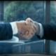 cristian-rizea-rupe-tacerea:-cum-au-fost-protejati-anumiti-afaceristi-straini-de-statul-paralel