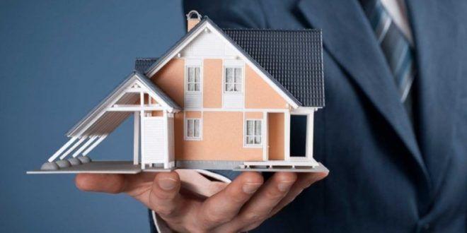 evolutia-tranzactiilor-imobiliare-din-mures