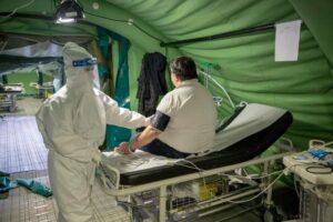 spitalul-militar-de-campanie-de-nivel-rol-2-covid-19-angajeaza-personal-pentru-53-de-posturi