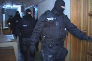 mures:-perchezitii-intr-un-dosar-penal-de-evaziune-fiscala