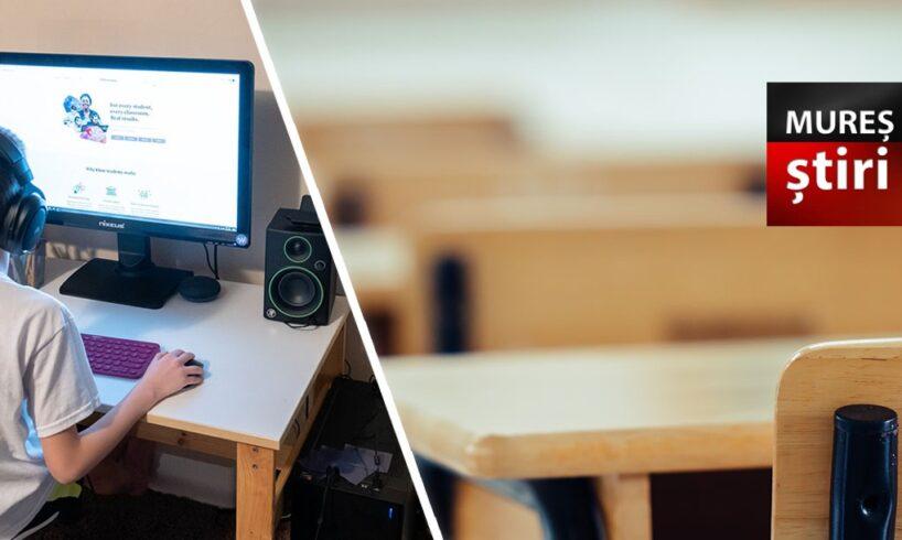 ministerul-educatiei-anunta-ca-aproape-2.000-de-unitati-de-invatamant-sunt-in-scenariul-rosu!