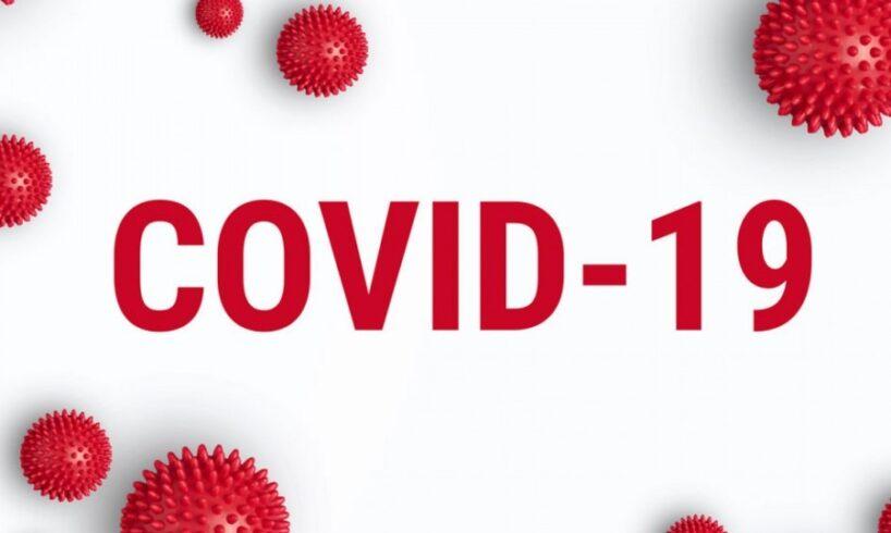 judetul-sibiu-are-15-focare-active-de-covid-19