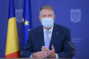 klaus-iohannis-a-declarat-azi-ca-alegerile-parlamentare-nu-trebuie-amanate