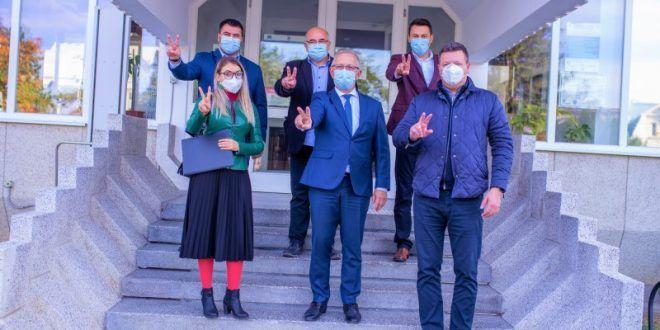 obiectivul-pnl-mures-la-alegerile-parlamentare