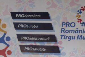 listele-pro-romania-mures-pentru-alegerile-parlamentare
