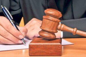brasov:-doua-dosare-penale-pentru-zadarnicirea-combaterii-bolilor