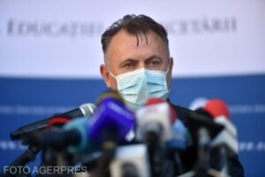 ministrul-sanatatii:-pacientii-asimptomatici-si-usor-simptomatici-ar-putea-fi-tratati-acasa
