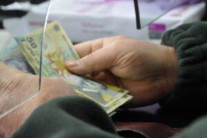 taxele-si-impozitele-locale-se-mai-pot-plati-doar-cu-programare-la-targu-mures