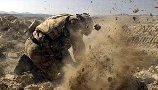 doi-militari-romani-din-cadrul-batalionului-191-protectia-fortei-golden-lions-au-fost-raniti-ieri-in-afganistan